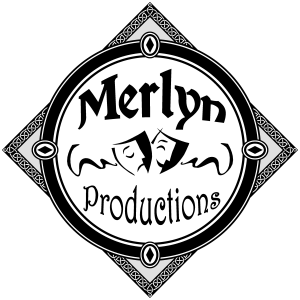 Merlyn Productions